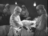 Военная медицина на Западном фронте Великой Отечественной Войны (1942)