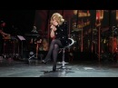 Lara Fabian - Adagio, Live in Moscow 25 feb 2018 / Crocus City Hall
