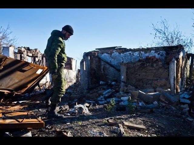 Юрий Подоляка (Yurasumy): обзор событий недели 18.01.18