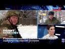 В захваченных посёлках в Донбассе боевики «Айдара» издеваются над мирными жите ...