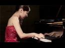 Чайковский - Марш из балета Щелкунчик на рояле