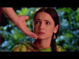 Arnav and Khushi Iss Pyar Ko Kya Naam Doon    Title song    Latest Video
