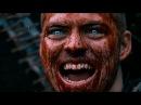 TinnoVikings Monster Ivar Викинги Монстер Ивар I am Ivar the boneless Scene HD Сезон 5 Official Scene HD
