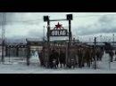 """Фильм про ГУЛАГ 1991 """"ТЮРЕМНЫЙ ЛЮДОЕД"""" руссское кино про лагеря"""