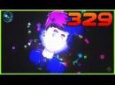 TOP 5 DORGAS Intro Templates 329 SVP Panzoid Free Download