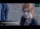 Сумеречные охотники | Съёмки 1 сезона: Доминик Шервуд о Джейсе