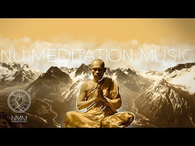 Buddhist meditation Music: