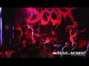 2013.07.16 Wolves At The Gate - Man of Sorrows (Live in Joliet, IL)