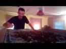 Как собирать, сушить и ферментировать Иван-ЧАЙ