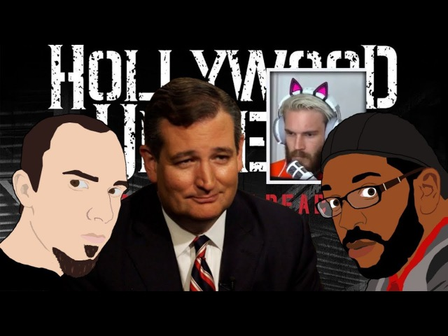 Goin' Off 126: Crude Pewds Lewd Cruz (Day of the Dead, Hollywood Undead)