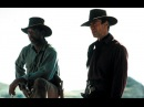 Видео к фильму «Непрощенный» (1992): Трейлер