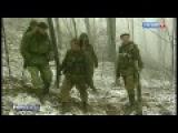 6 РОТА. 17 лет назад Псковские десантники отстояли высоту в бою с боевиками Басаев...