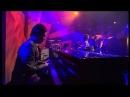 2003-10-24 Crawl Home I Wanna Make It Wit Chu (Desert Sessions) @ Jools Holland.mpg