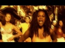 Bellini - Samba De Janeiro Extended Version (1997)