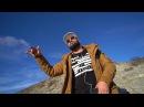 Kakajan Rejepow - Девочка Не Плачет (Official Video 2017)