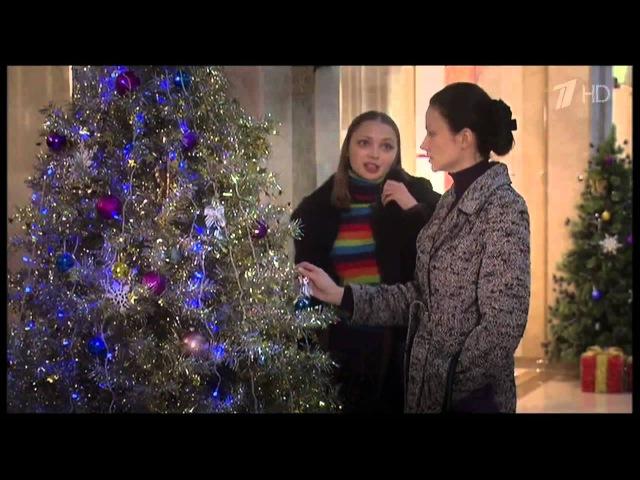 Желание 2015 Мелодрама Мария Миронова новинка смотреть фильм онлайн 2015 1