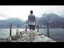 Симфония Облачный атлас Снятия стресса Усталости Депрессии Relax Symphony