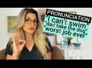 Connected Speech: Elision (Part 4) | Pronunciation | Eng