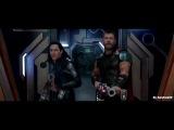 Nicolas Cage As Loki