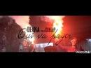 Delka - Qui va payer Feat. Dikap [OKLM Radio]