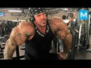 Rich Piana Tribute - You Were Honest with Us | Muscle Madness