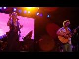 Darren Criss &amp Ingrid Michaelson - The Way I Am - Elsie Fest 2017
