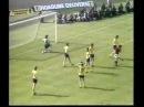 Match Of The 70s 1978-79 Season Part 4