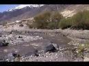 Gandaki River experience Shaligram shila lingam Salagram Nepal