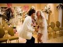 «Однажды в Вегасе» (2008): Трейлер (дублированный)