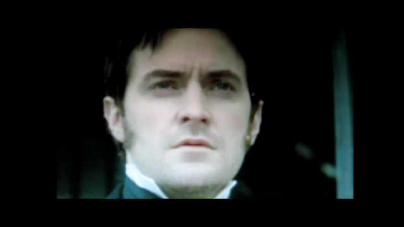 North and South (BBC) Look back at me