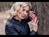Елена Суворова -