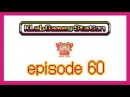 KLab Games Station: Episode 60