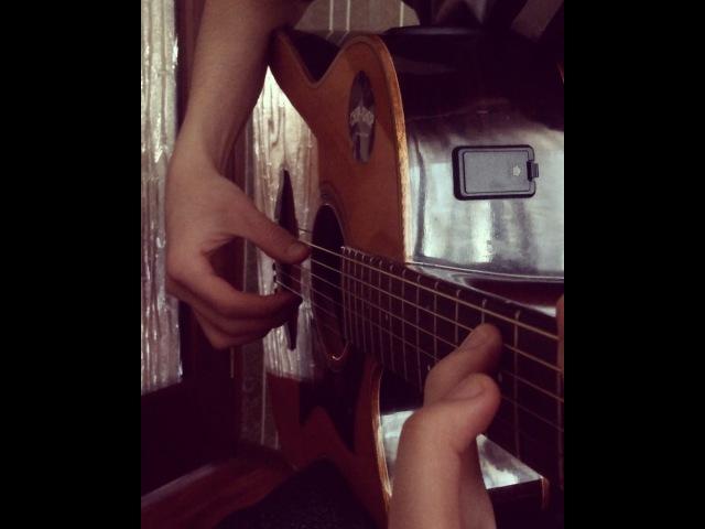 """Ą Q Ş Ų Ń Q Ą R 👤 ÃҚÇҰҢҚĀР on Instagram: """"Shape of my heart!... 300 коммент и келесі кавер! =) максимальныйрепост😜 P.S.: тағы да осындай әдемі м..."""