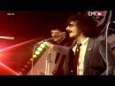 Bijelo dugme ~ BITANGA I PRINCEZA 1980 г Босния и Герцоговина