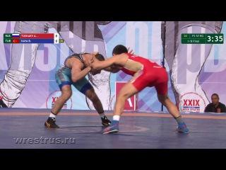 FS_57kg_1/8_ Tuskaev -Kaya