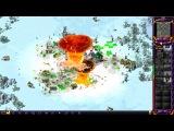 Red Alert 2: REBORN [FFA 4] — Rich x Rocker47 x Gluk-v48 x RopeR