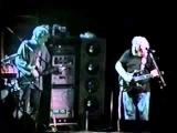 Jerry Garcia Band 11-11-1994 Henry J. Kaiser Convention Center Oakland, CA 1118