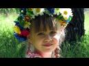 Дядя Вова, мы с тобой - ответ украинцев, группы Any Entada есть субтитры
