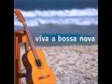 Mensagem de Amor - Caetano Veloso