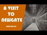 A VISIT TO NEWGATE by CHARLES DICKENS