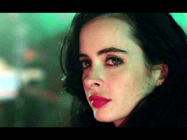 ASTHMA Official Trailer (2015) Krysten Ritter, Drama Movie HD