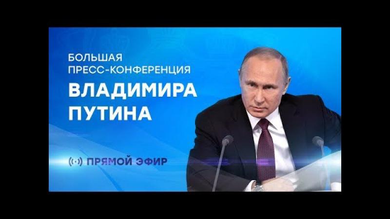 Новости Украины Последние   kpua