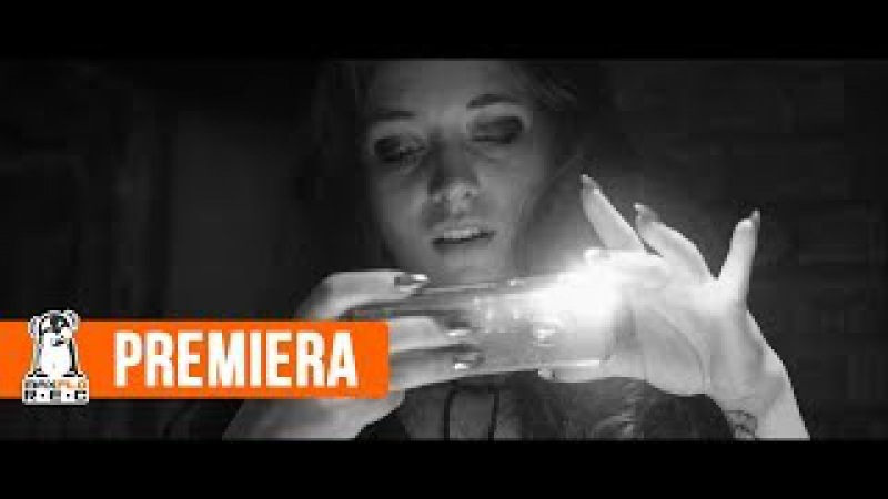Pokahontaz ft. Bob One - Czarne lustra (official video) prod. White House | REset