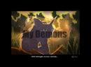 Коты-Воители Огнезвезд - Warriors cats Firestar