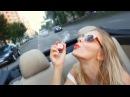 Dina Ты словно ветер Martik C Eurodance Remix Official audio