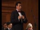 Granada sings Yuri Vedeneev