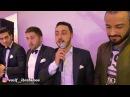 3 Badam 1 Qoz filmi- kollektivle Gencede gorush