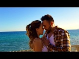 Antonio Jose - A Un Milimetro De Ti ( Bachata Remix By Dj Khalid)