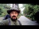 В Никитском ботаническом саду Часть I