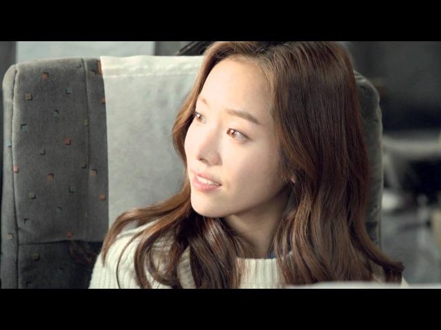 Падам-падам... Стук их сердец Kim Yeon Ji(김연지) _ Love is Right(사랑이 옳아요)